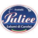 logo-Fratelli-Pulice