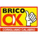 logo-bricook-200px