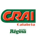 logo-crai_gruppo_regina-200px