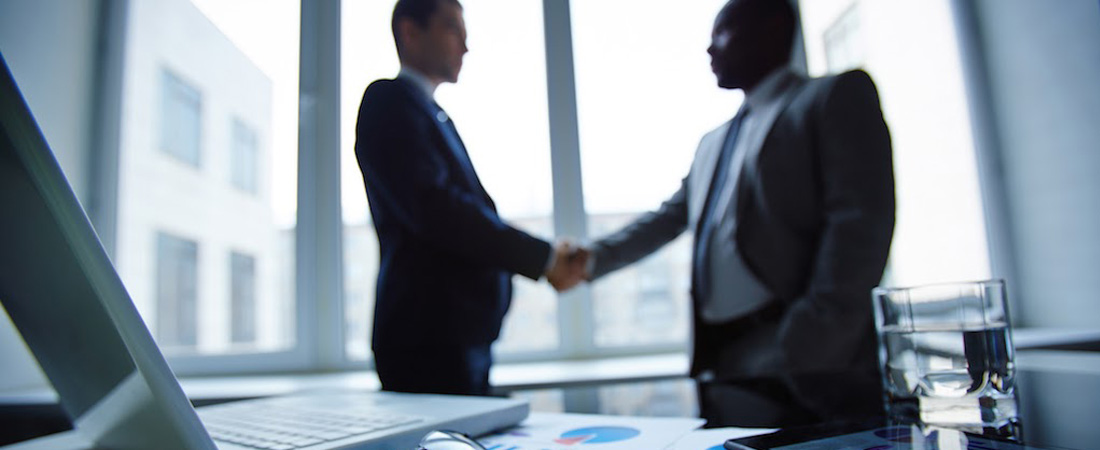 Collaborazioni: ricerca di nuovi rapporti di collaborazione con liberi professionisti e società.