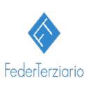 federt